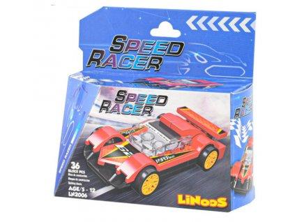 speed racer3