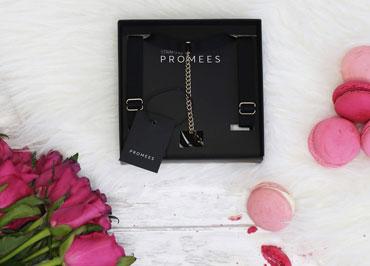 5 nápadov čo JEJ kúpiť na Valentína