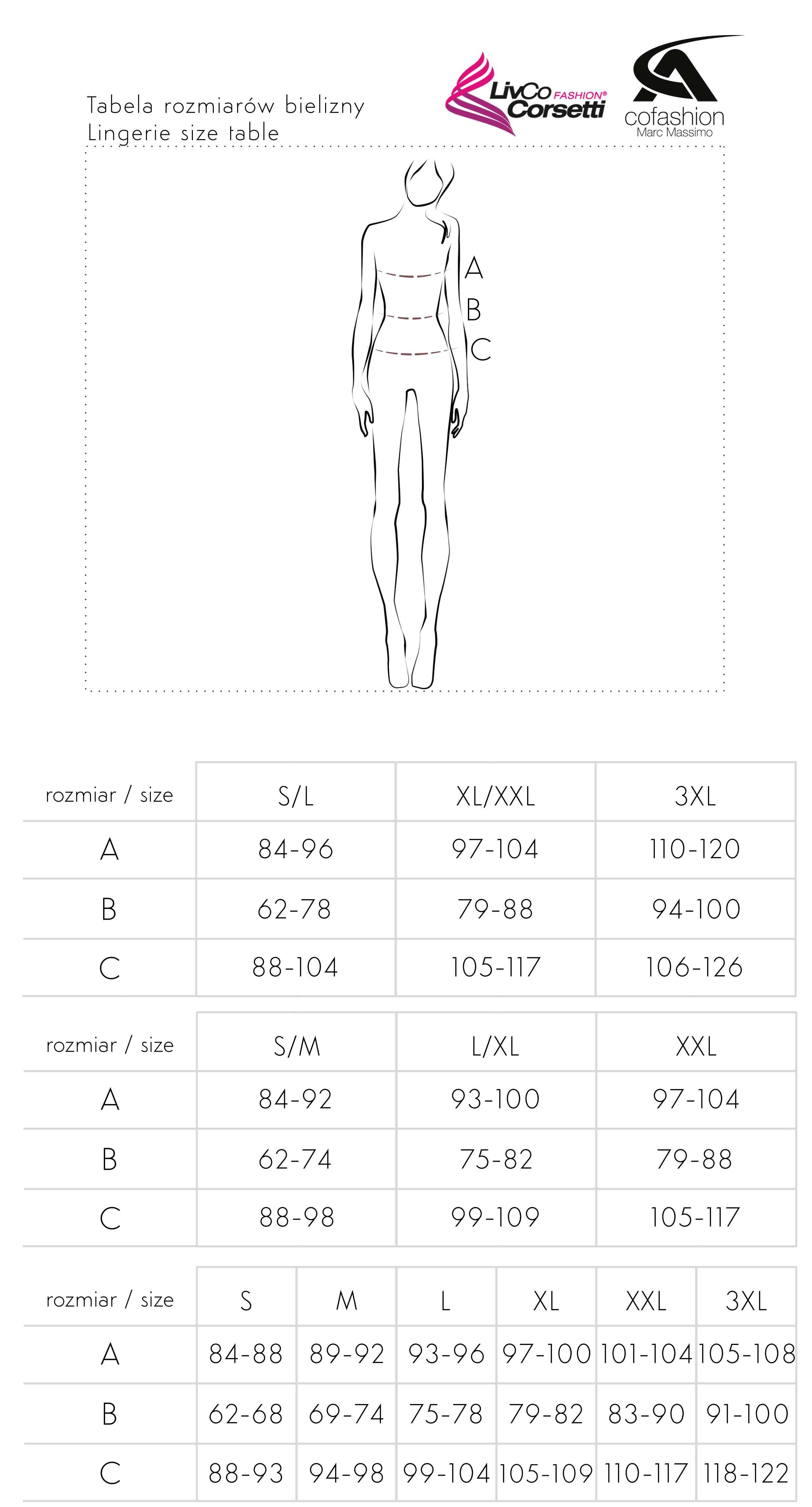 tabelka-livco-ogolna-wszystkie-rozmiary