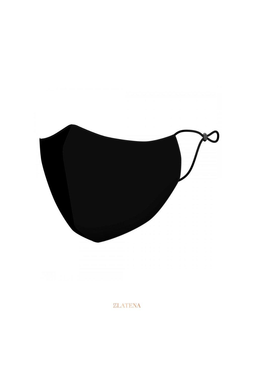rusko black