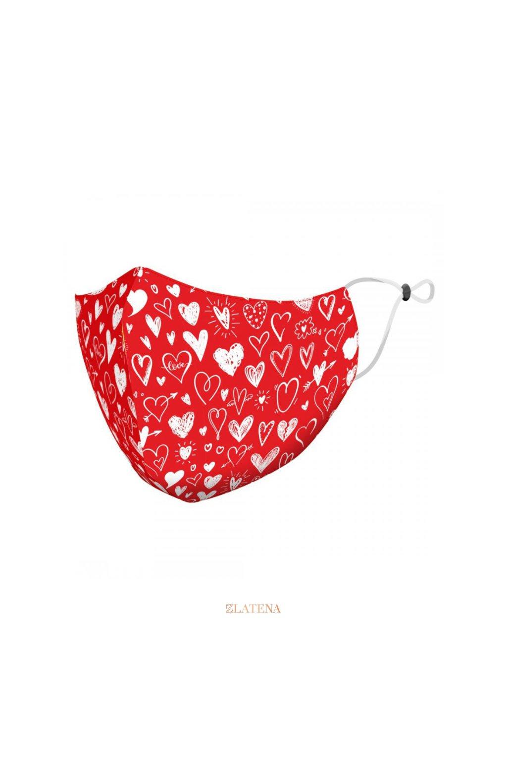 rusko hearts 01