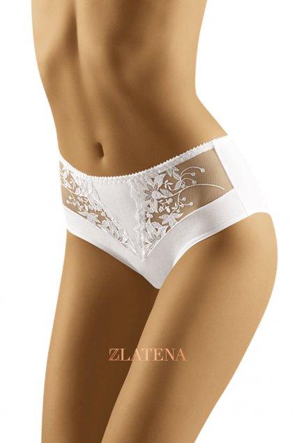 ecola white 1
