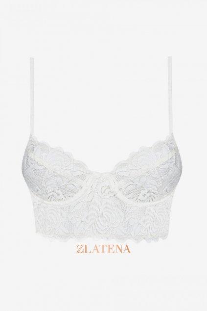 bianca polokorzet biely 1