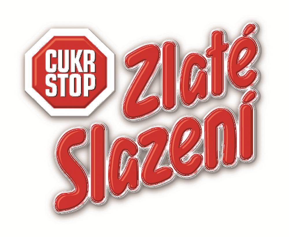 CukrStop