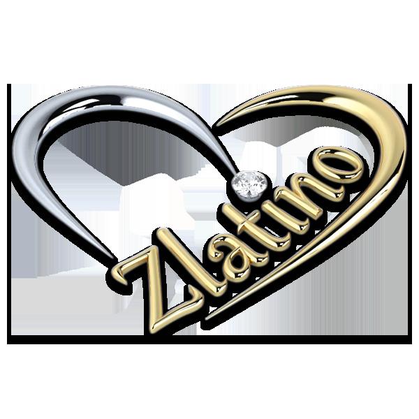 logo zlatino