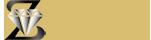 Šperky Zlatino