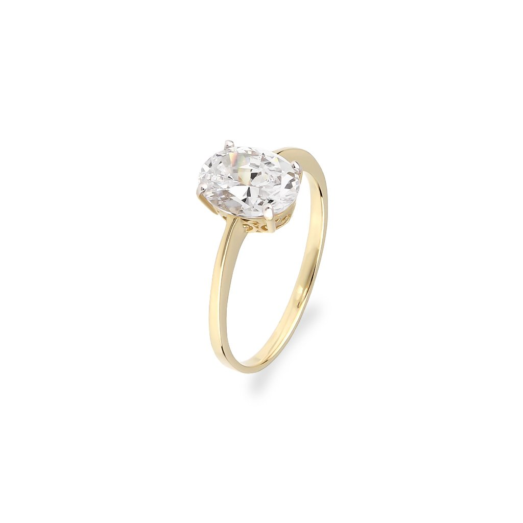 prsten 8501zz