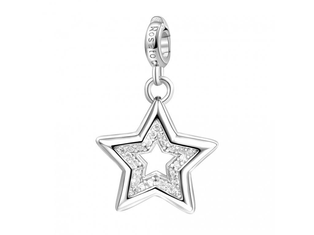 Přívěsek Rosato Star RZ024R