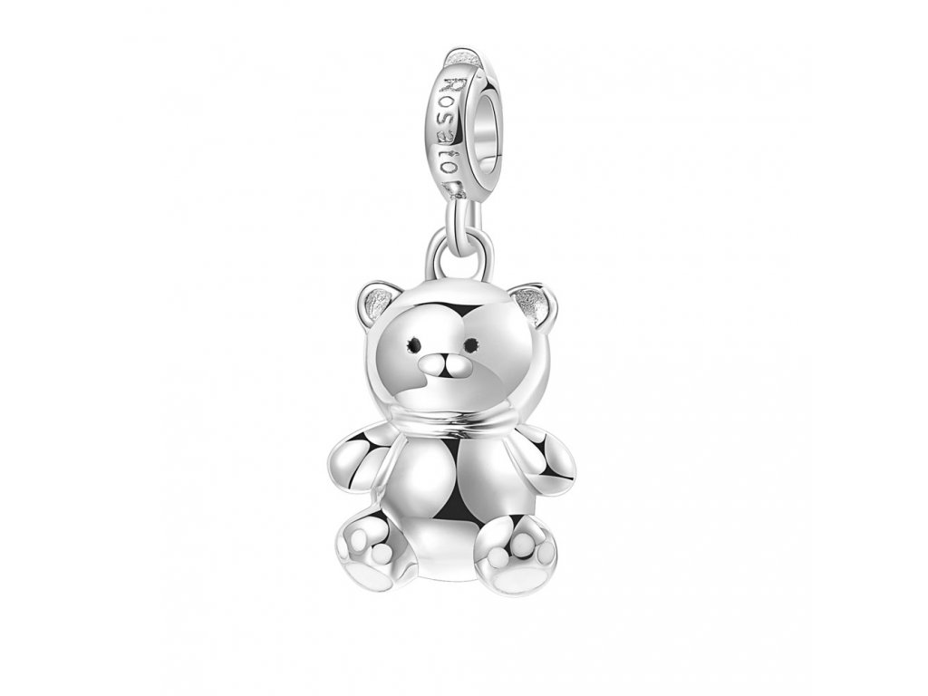 Přívěsek Rosato Teddy Bear RZ027R