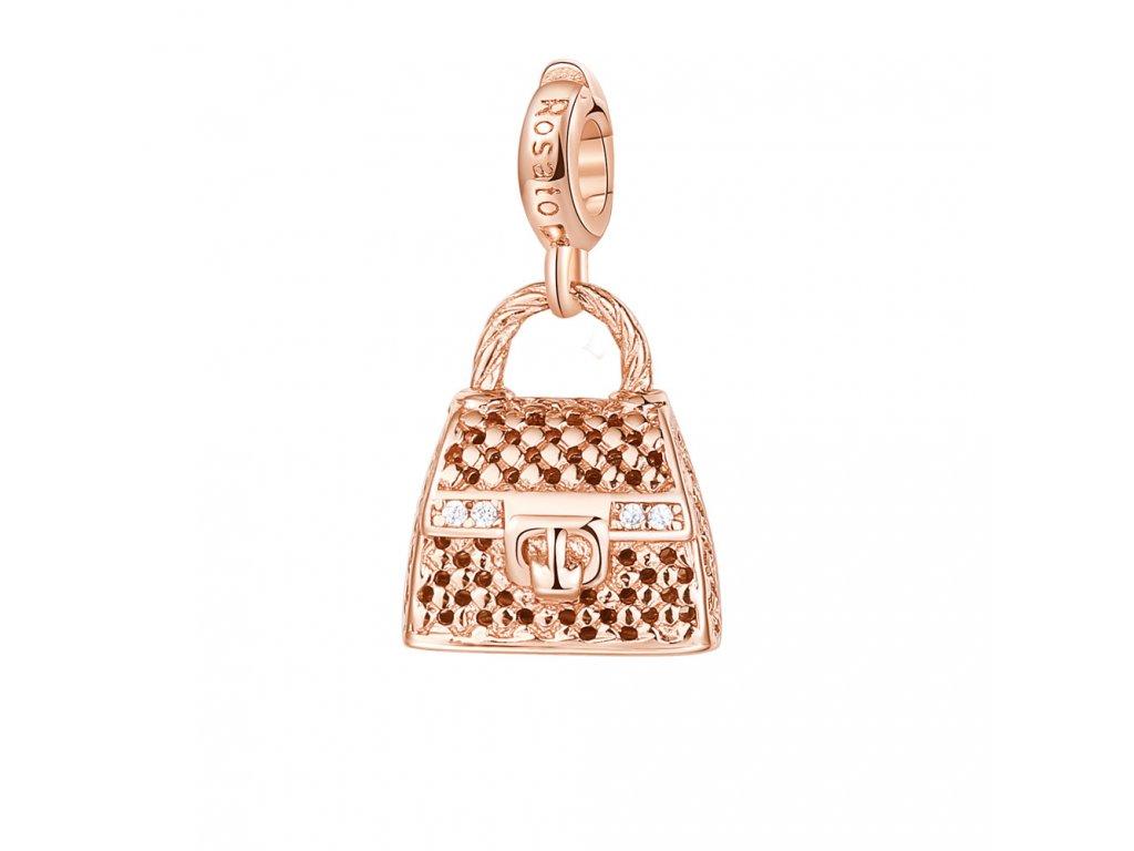 Přívěsek Rosato Hand Bag RZ029