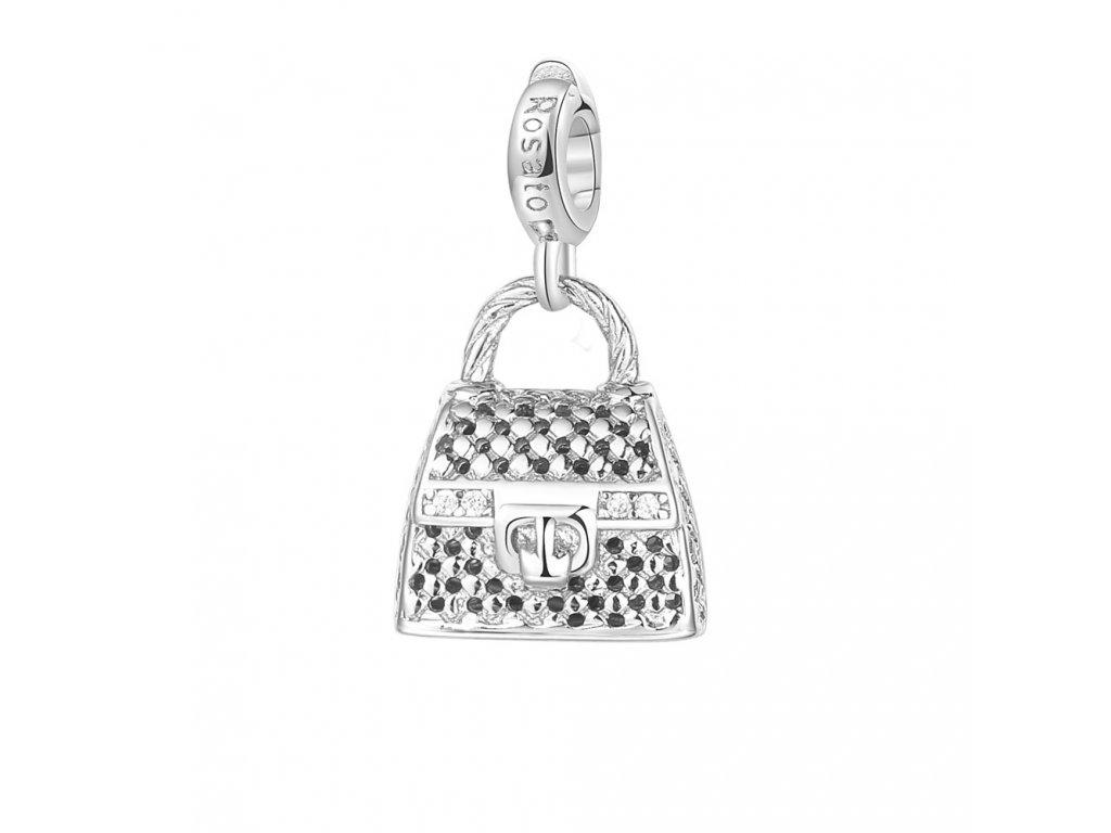 Přívěsek Rosato Hand Bag RZ029R