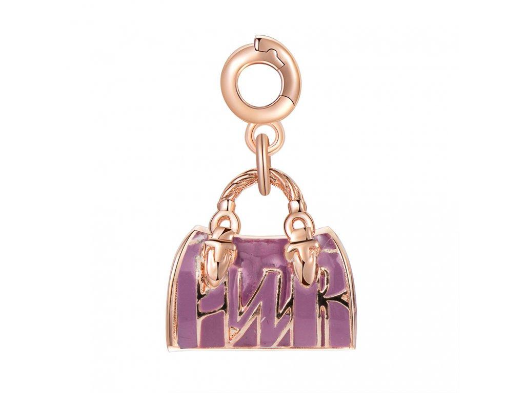 Přívěsek Rosato Hand Bag RZ033