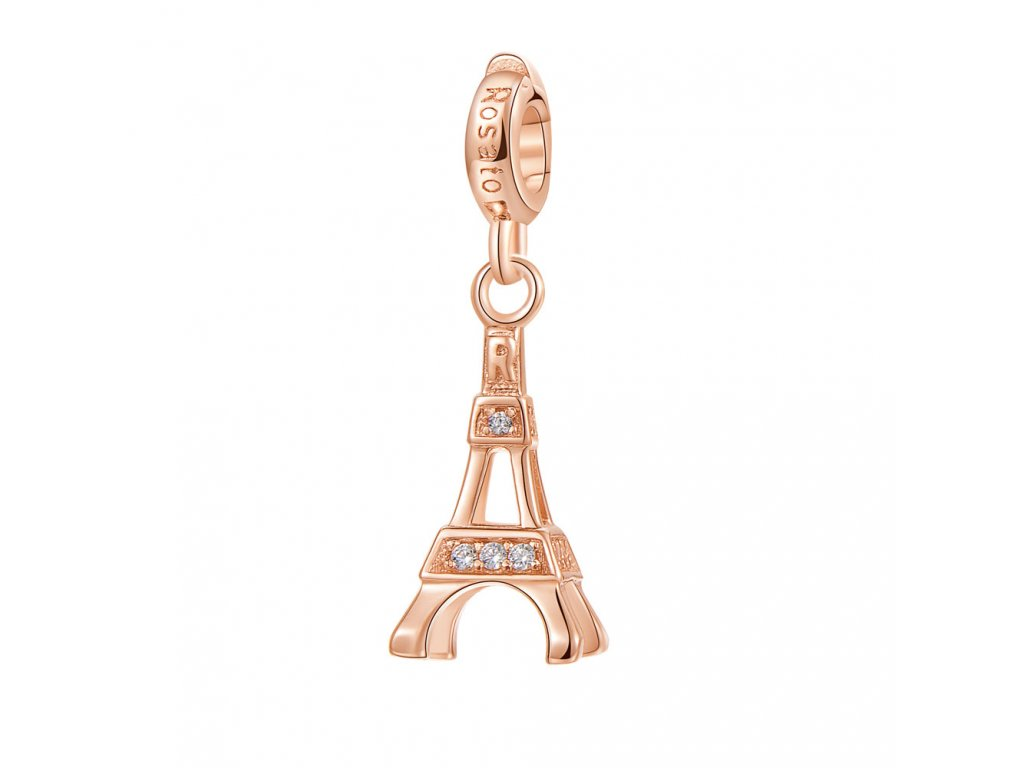 Přívěsek Rosato Eiffel Tower RZ051