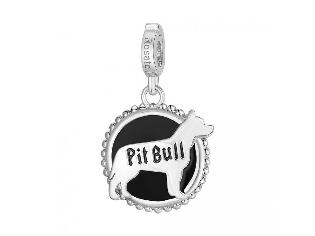 Přívěsek Rosato Pit Bull RZ108R