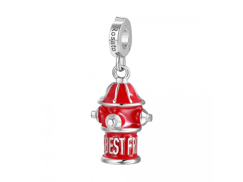 Přívěsek Rosato Hydrant RZ125R