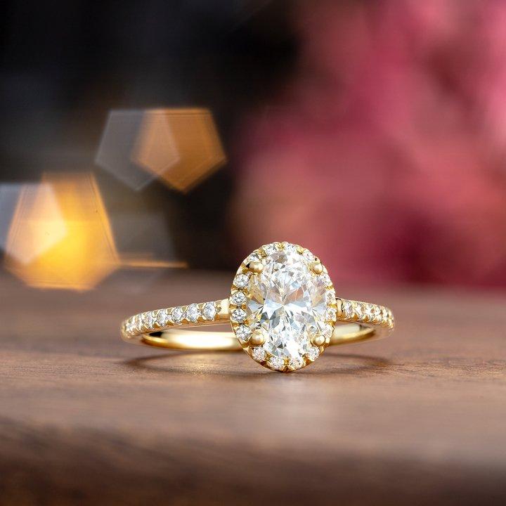 Jak nakupovat šperky online?