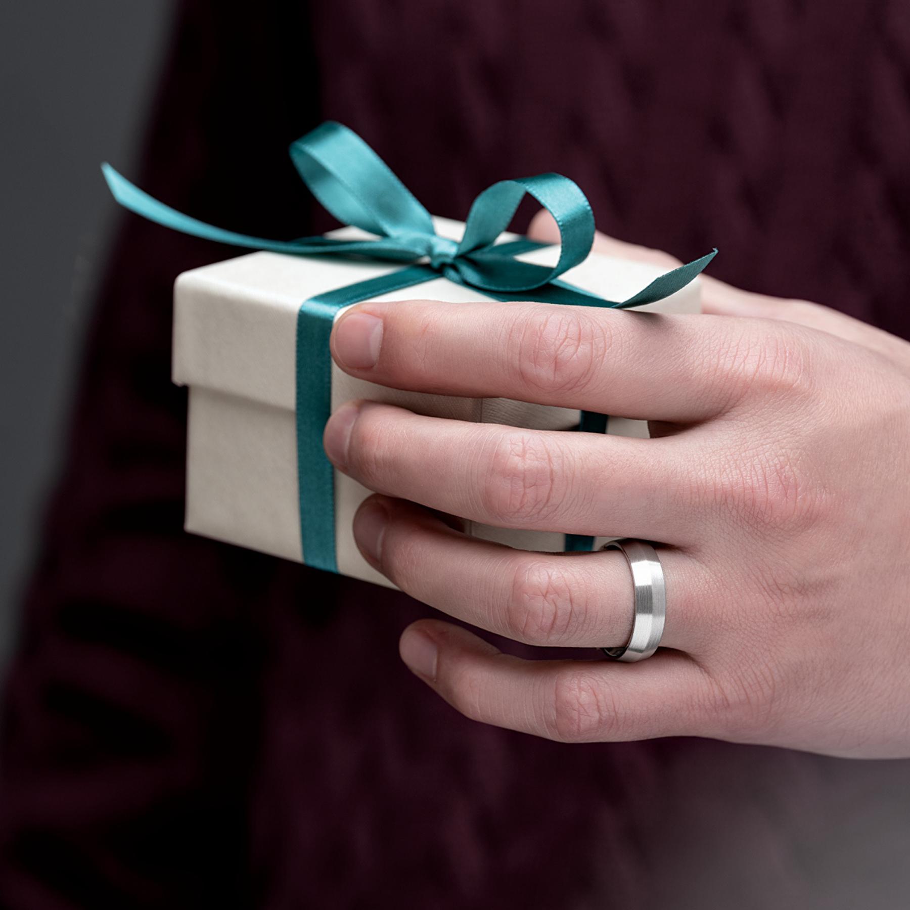 Jaké šperky darovat pod stromeček?