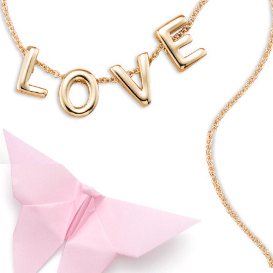 Blíží se Valentýn – vyberte ten pravý dárek!