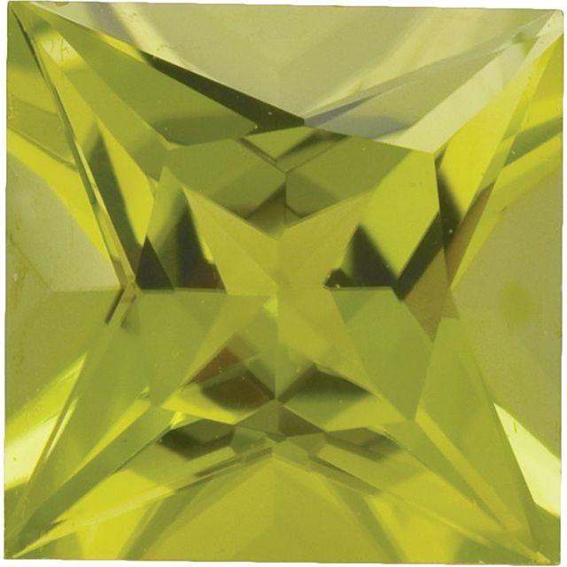 žlutozelený_peridot_olivín_kulatý_tvar_zlatnictvi_salaba_zlatnicke_studio