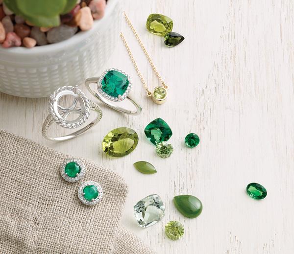 Peridot-Gemstones-Green-Stones-