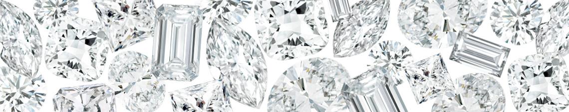 blog_darkovy_certifikovany_diamant_zlatnictvi_salaba_zlatnicke_studio