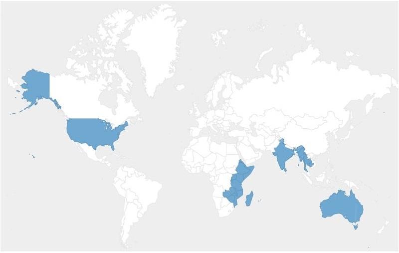 blog_mapa_safir_zlatnicke_studio_salaba_zlatnictvi