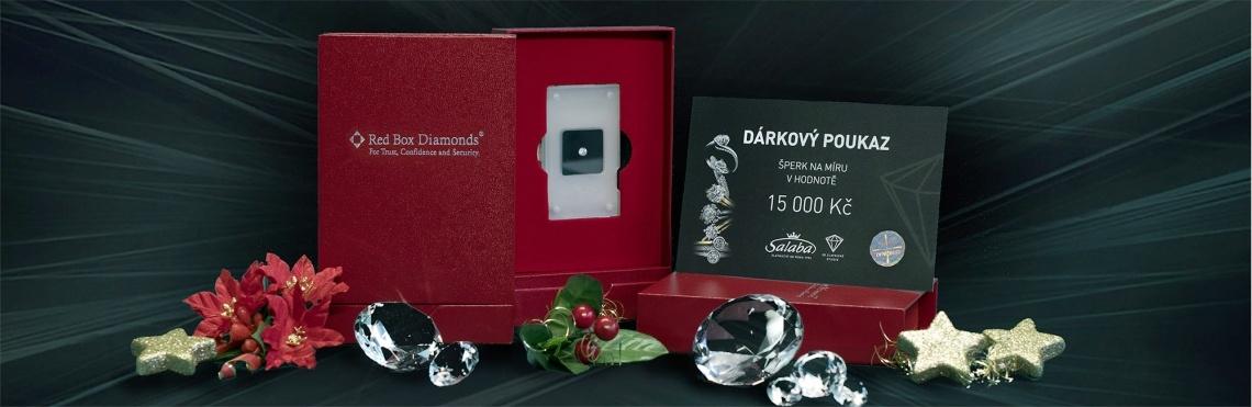 blog_trpytiva_inspirace_vanocni_darky_darkovy_certifikovany_diamant_poukaz_sperk_na_zakazku_zlatnictvi_salaba_zlatnicke_studio
