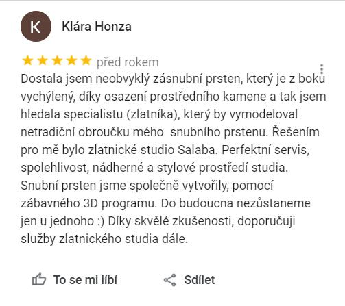honza_big
