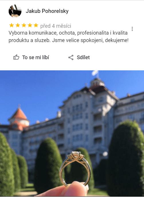 pohorelsky_big