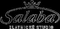 SALABA_LOGO