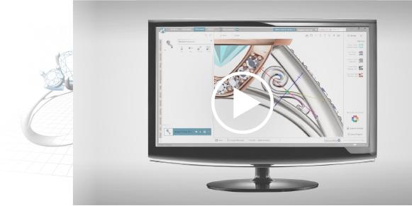 modelovani-v-3D-programu