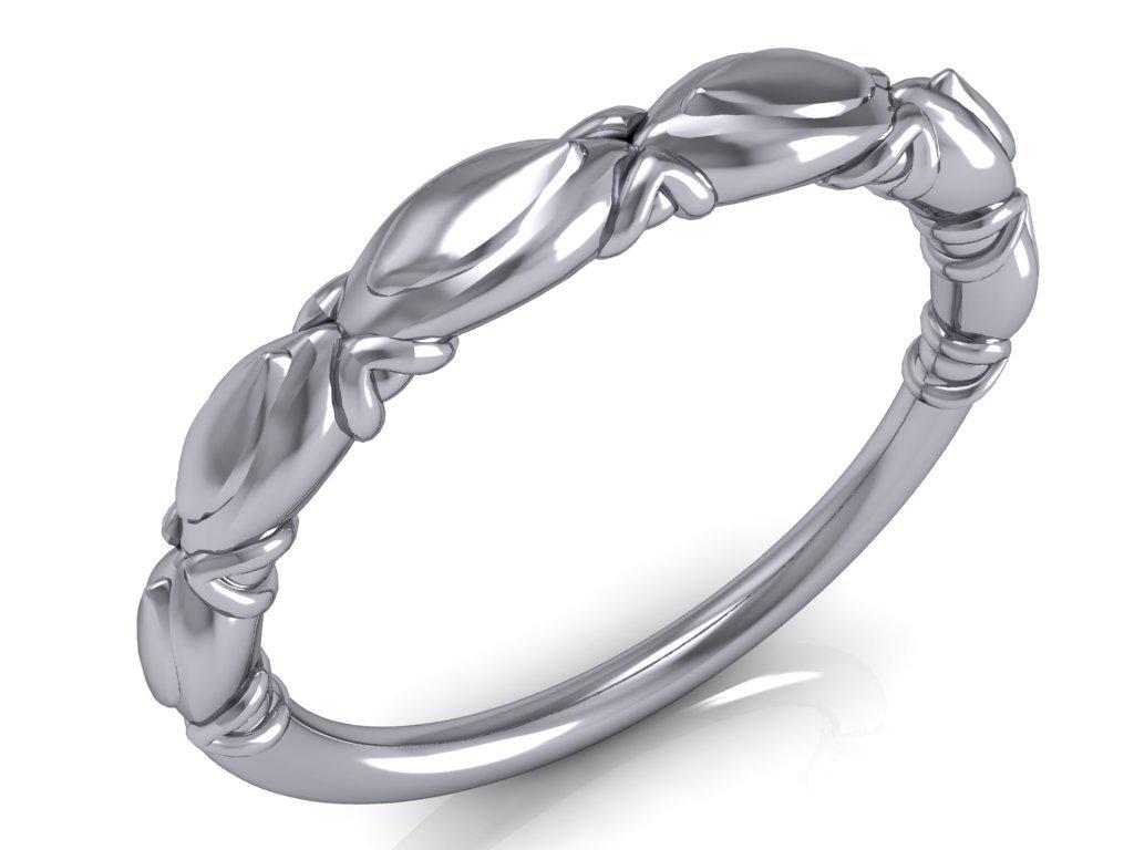 snubní_prsten_Blaire
