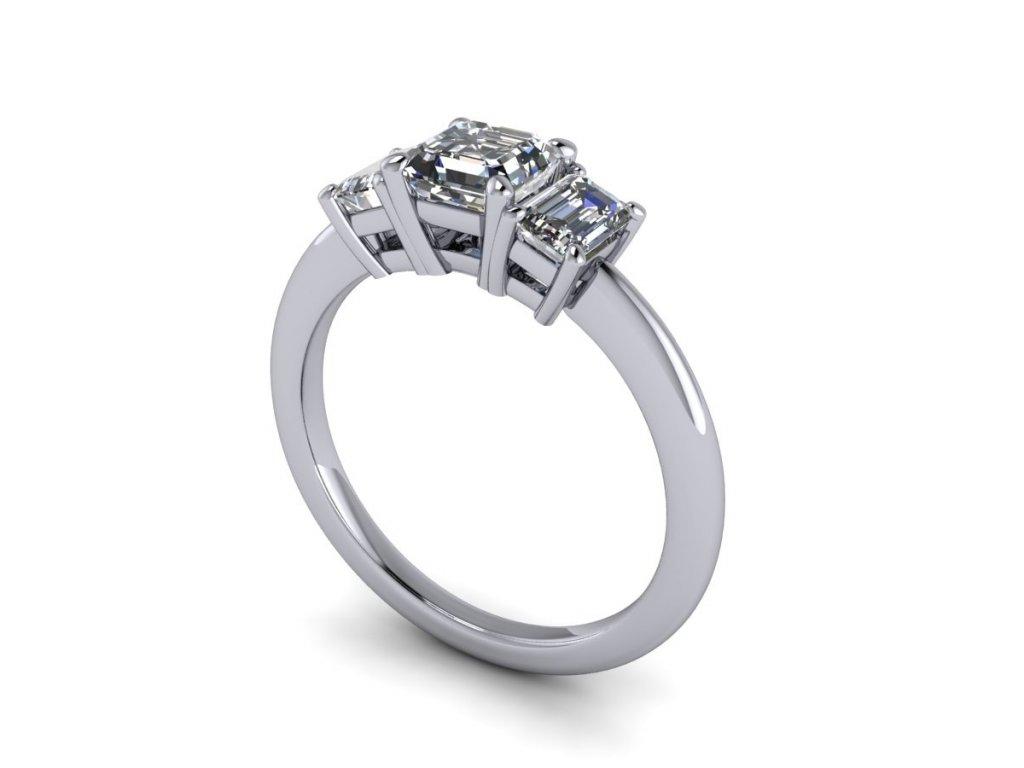 zasnubni_prsten_savannah_s_diamanty_bile_zlato_zlatnicke_studio_salaba_zlatnictvi