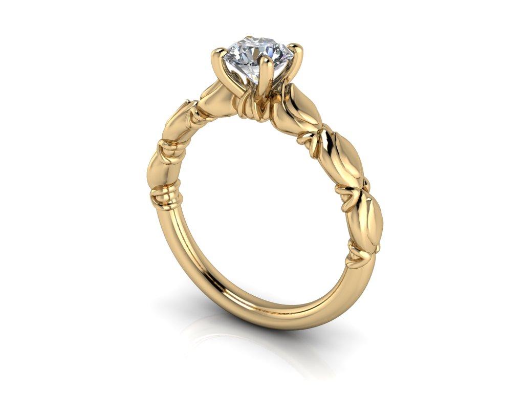 zásnubní_prsten_BLAIRE_1ct