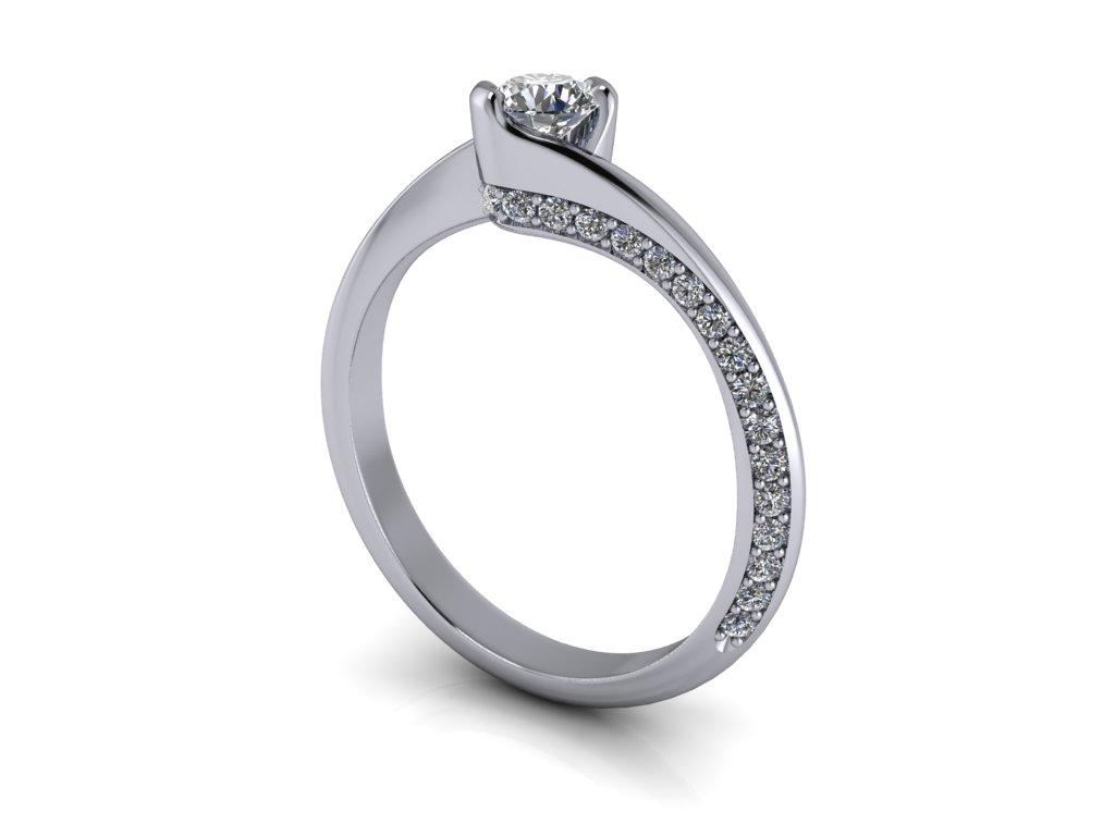 zasnubni_prsten_nora_0,70ct_s_diamanty_bile_zlato_zlatnictvi_salaba