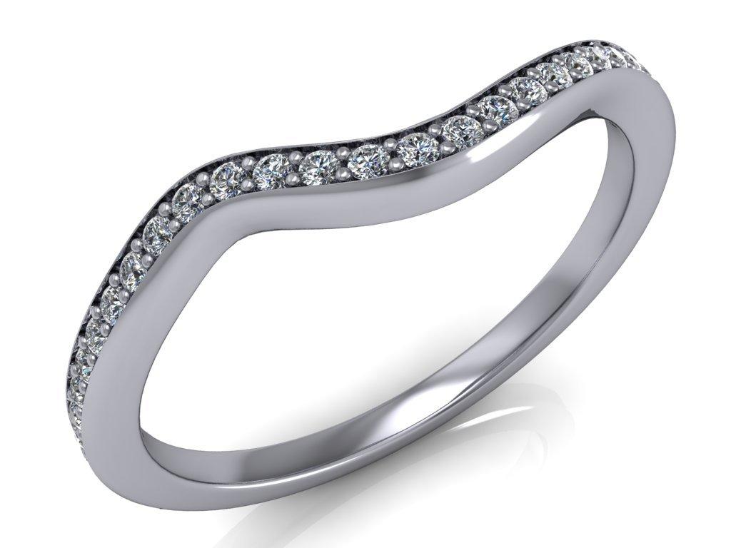 diamantový_snubní_prsten_Nora