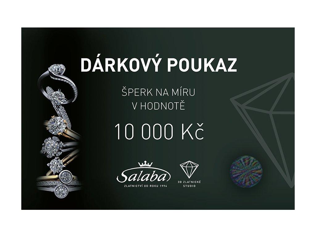 DP10000