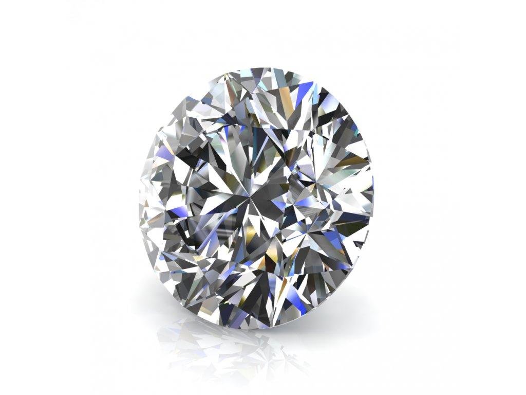 darkovy diamant red box diamonds zlatnictvi salaba zlatnicke studio (3)