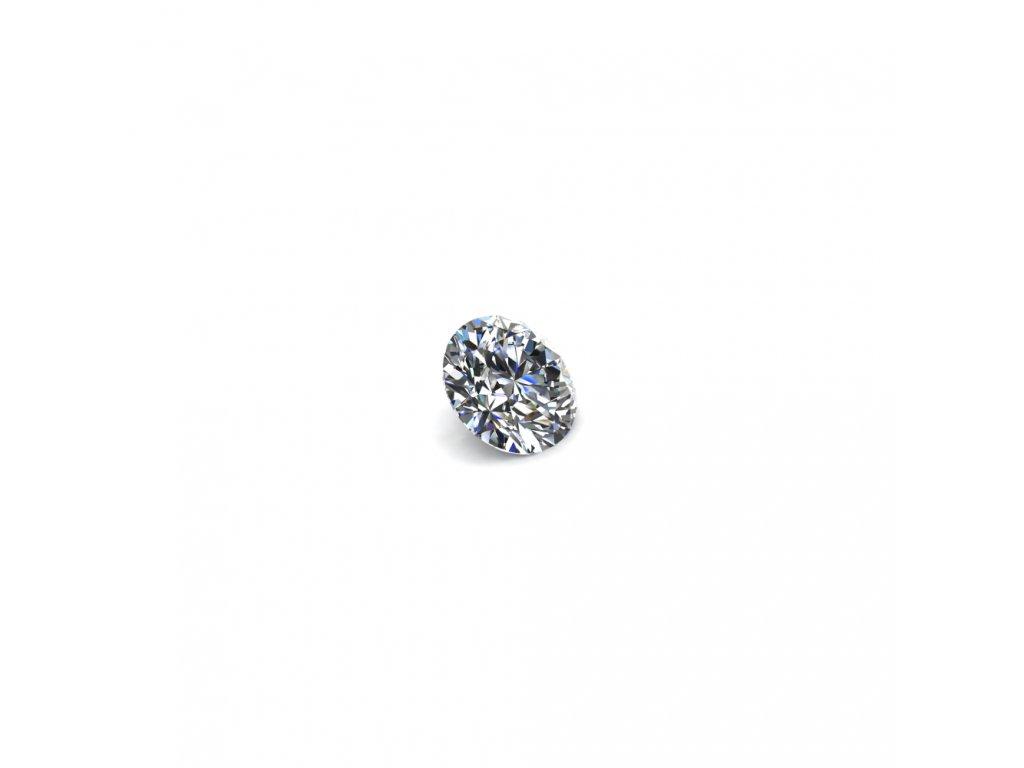 darkovy certifikovany diamant hdr certifikat zlatnictvi salaba zlatnicke studio 010ct