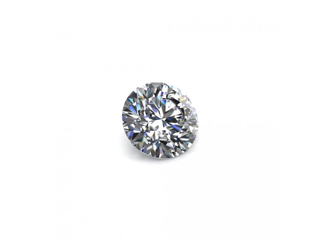 darkovy certifikovany diamant hdr certifikat zlatnictvi salaba zlatnicke studio 020ctobj