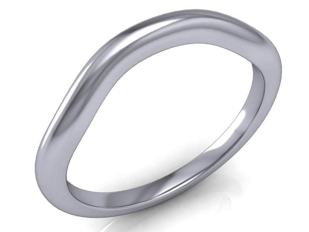 Snubní_prsten_SAVANNAH