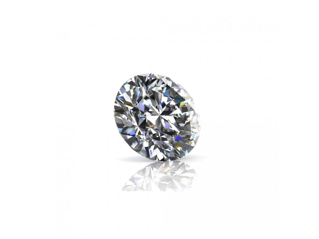 darkovy diamant zlatnictvi salaba zlatnicke studio 030ct