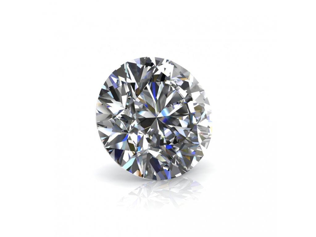 darkovy diamant red box diamonds zlatnictvi salaba zlatnicke studio 040ct