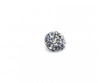 0,24ct_darkovy diamant salaba zlatnicke studio zlatnictvi