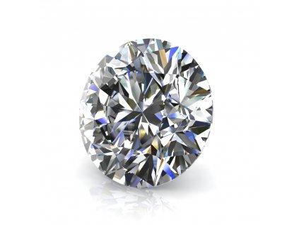 darkovy diamant zlatnictvi salaba zlatnicke studio (3)