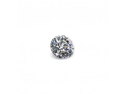 darkovy certifikovany diamant hdr certifikat zlatnictvi salaba zlatnicke studio 018ct