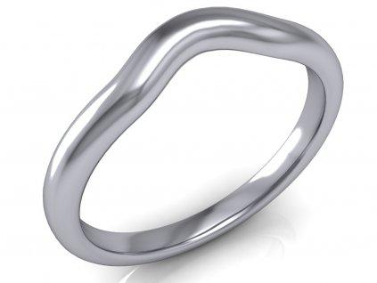 snubní_prsten_Page