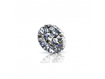 darkovy diamant red box diamonds zlatnictvi salaba zlatnicke studio 030ct