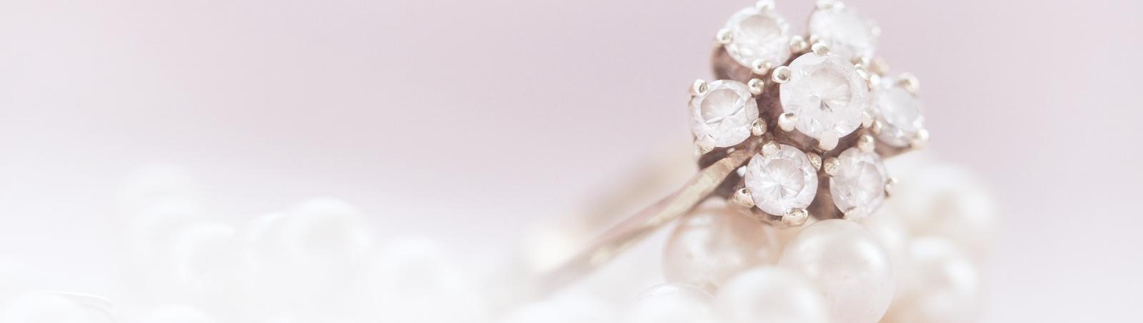 Briliantové a zlaté šperky české kvality