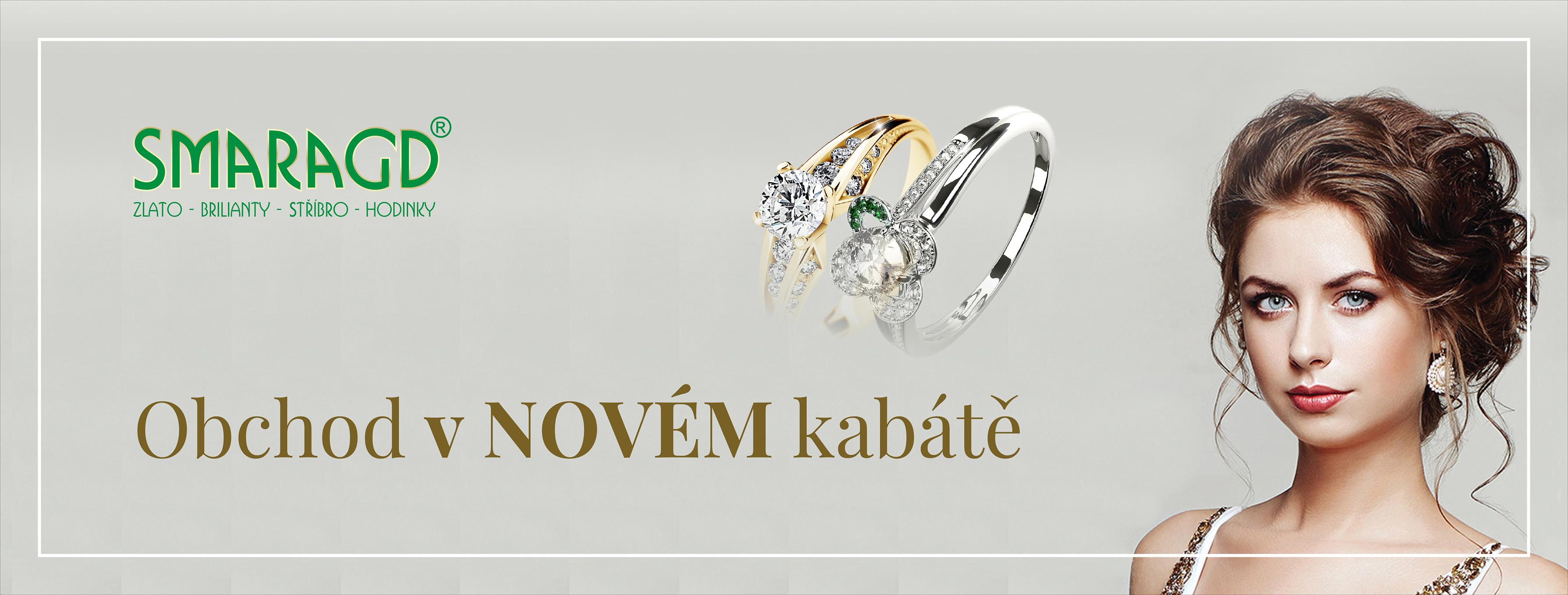 Novy kabat - web